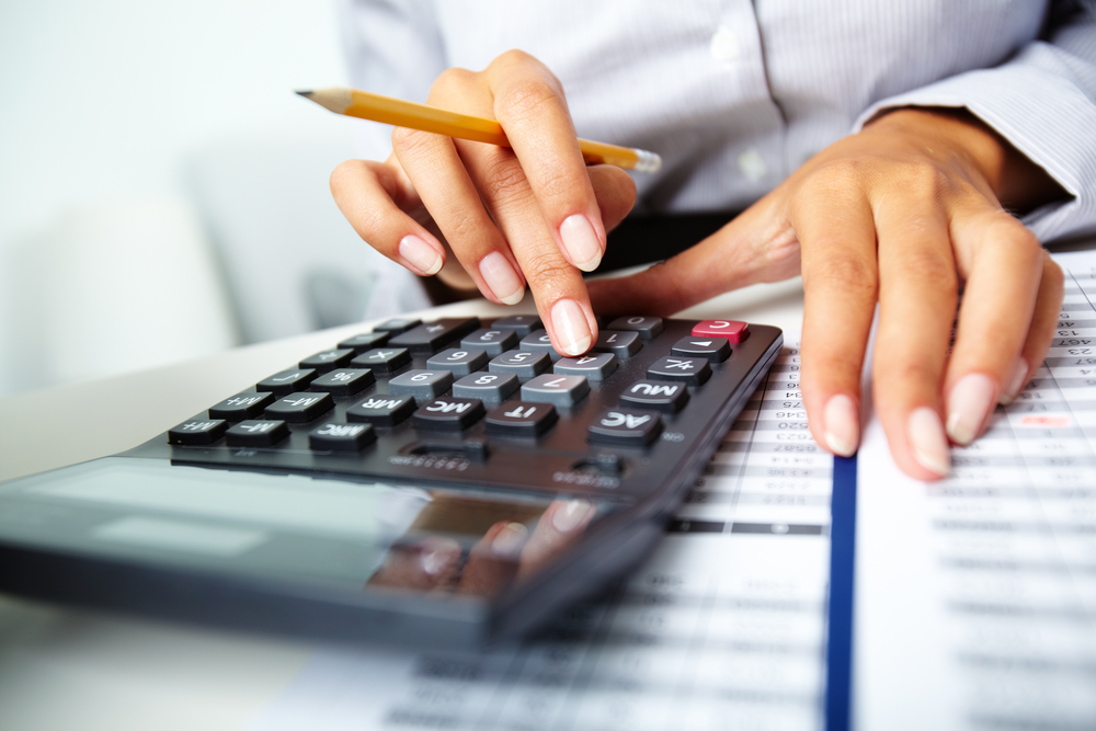 Five Trends In The Accounting Industry For 2016