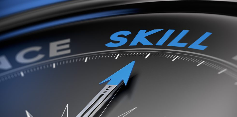 The 5 Most Important Skills Accountants Must Have Today