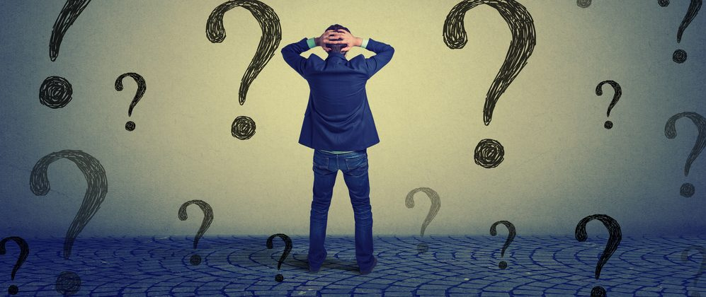 Which Part of the CPA Exam Should You Take First?