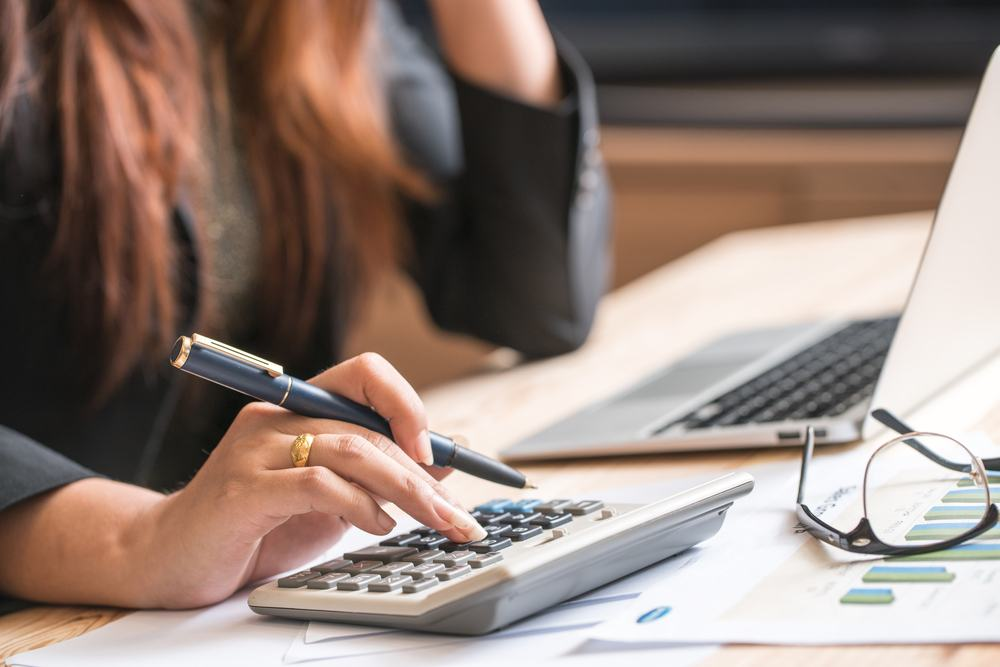 The 4 Best Reasons to Become a CPA