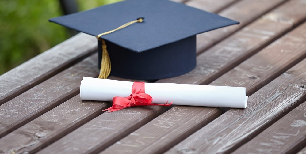 Can You Become a CPA Without an Accounting Degree?