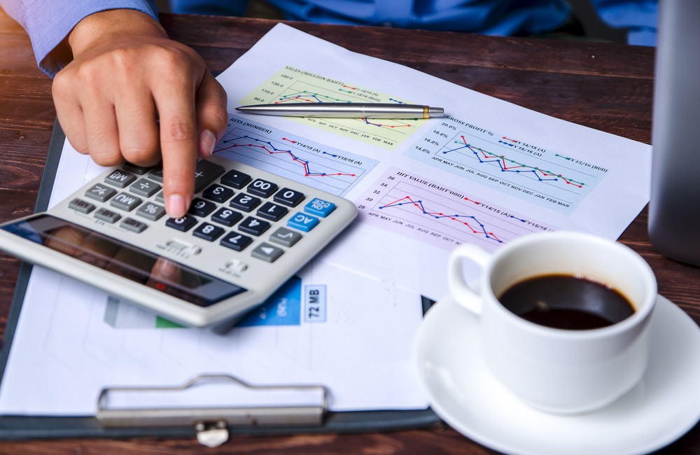 Becoming a Licensed CPA
