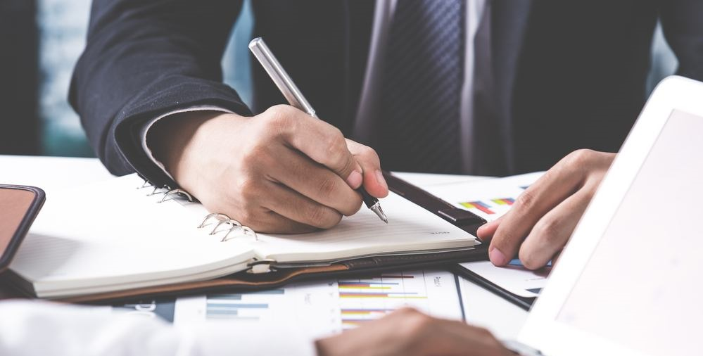 Beyond the Exam: Other Requirements to Become a CPA