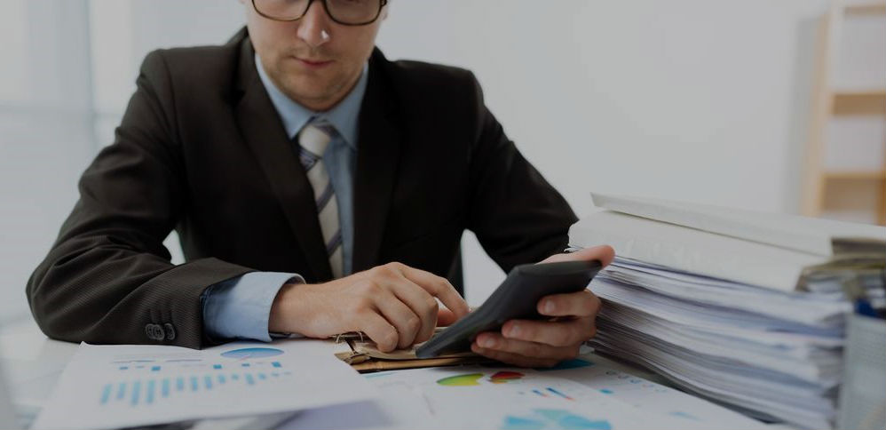 Will the New CPA Exam Create Better CPAs?